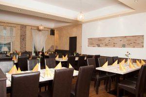 restaurant feiern geburtstag jubellium bielefeld